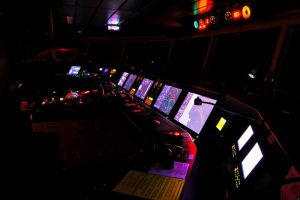 Pros and Cons of ECDIS Or Paperless Navigation Of Ships_09